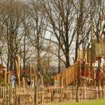 Speelboerderij De Hooiberg - Bladel