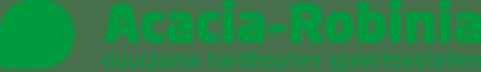 Acacia Robinia