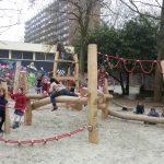Montessorischool Boven 't IJ