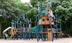 hoch_hinaus_SIK-Holz
