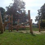Speeltuin Hakkelerkamp - Winterswijk