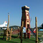 Aviodrome - Lelystad