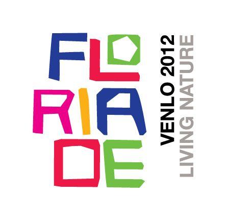 Floriade