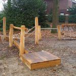 Van Sonsbeeckpark - Breda