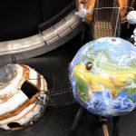 Spannende wereldreis in Ketteler Hof